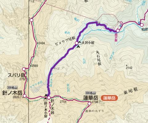 針ノ木峠ルート.png